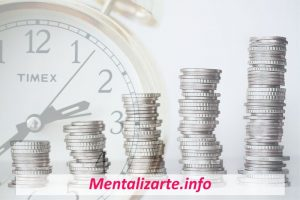 Cuánto Dinero Ahorrar Para la Jubilación (Guía Paso a Paso)