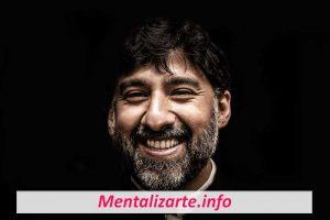 5 Beneficios de Sonreír Para la Salud (El poder de Una Sonrisa)