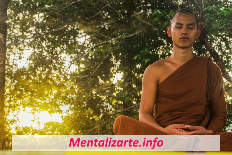 Cómo Aprender a Meditar en Casa