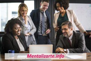 Cómo Influenciar a las Personas y Ganarse el Respeto en el Trabajo