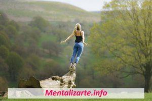 Qué es, Cómo se Mide y Cómo se Logra el Éxito en la Vida