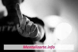 Como Decir No Sin Ofender Ni Sentirte Culpable (21 Maneras)