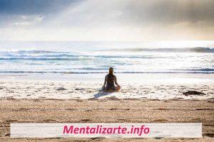 Como Desbloquear la Mente Subconsciente y Activar su Poder