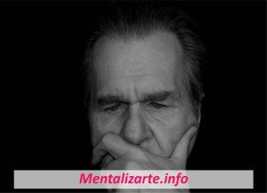 Como Mejorar la Memoria de Forma Natural y Sin Medicamentos