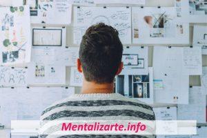 Como Planificar Tu Vida Para Tener Éxito