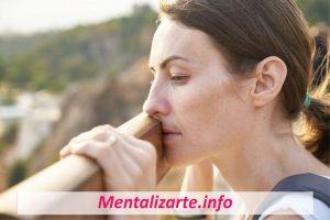 Como Superar un Momento Difícil en la Vida (9 Consejos)