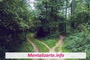 Como Tomar Decisiones en la Vida y Como Dejar de Ser Indeciso