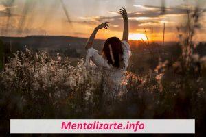 Como Valorar lo que Tenemos y Encontrar la Felicidad en Uno Mismo