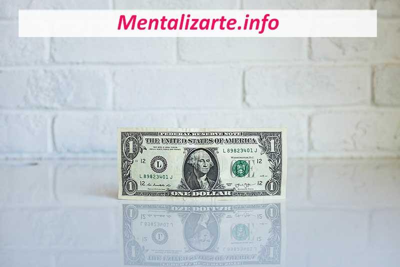 como crear una mente millonaria