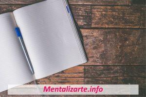 Cómo Hacer un Diario de Gratitud y Afirmaciones Positivas