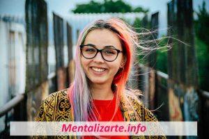 15 Ejercicios Para Pensar en Positivo y Ser Optimista