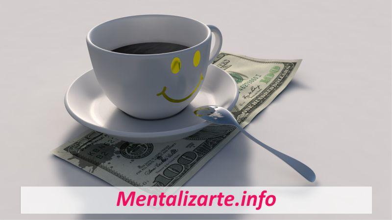 El Dinero y la Felicidad