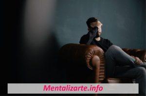 Me Siento Frustrado y Enojado Conmigo Mismo (8 Lecciones)