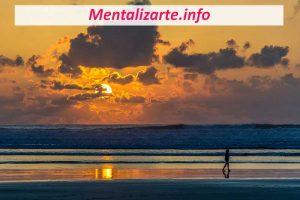 ¿Qué es la Meditación Caminando? (Como Meditar Caminando)