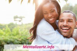 Como Hacer un Cambio de Mentalidad para una Vida Feliz y Exitosa
