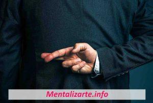Aprende Como Detectar a Una Persona Mentirosa Rápidamente