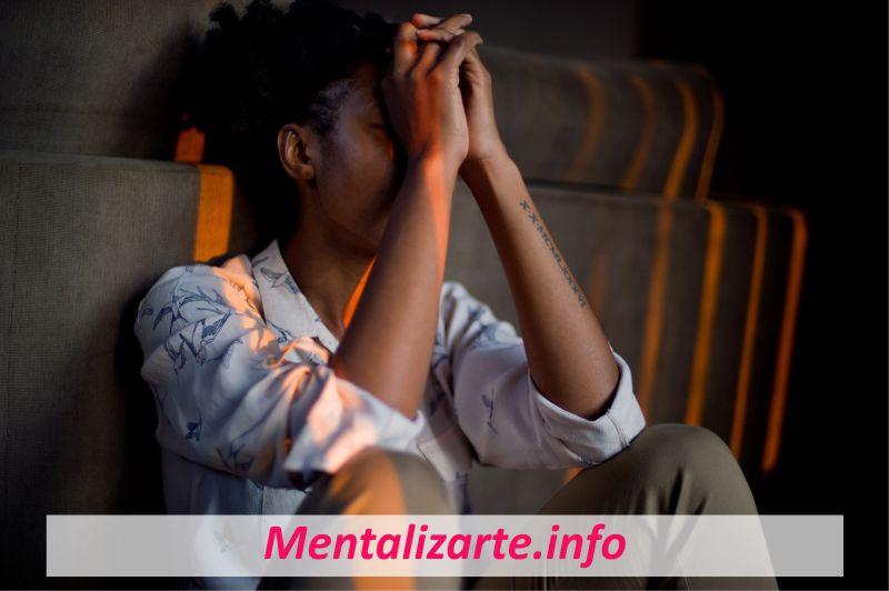 eliminar la ansiedad y el estres