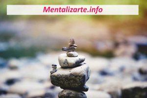 Como Encontrar El Equilibrio en La Vida Cotidiana y Vivir Mejor