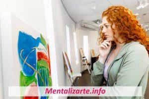 Como Se Desarrolla El Pensamiento Critico (5 Estrategias)