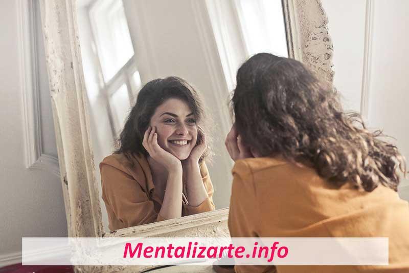 Como Detener el Diálogo Interno Negativo