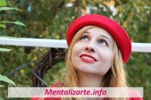 Las Mejores 110 Afirmaciones Positivas para Mujeres