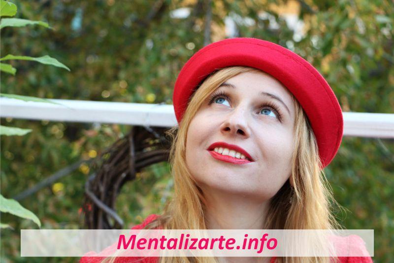 Afirmaciones Positivas para Mujeres