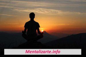 Una Guía para Principiantes a la Atención Plena y la Meditación