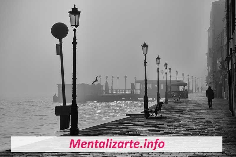 beneficios de estar solo