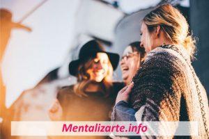 Cómo Desarrollar la Empatía y Mejorar las Relaciones Sociales