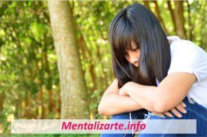 Cómo Eliminar Bloqueos Mentales o Emocionales (5 Formas)