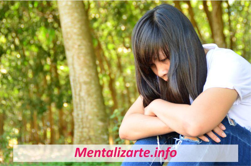 Cómo Eliminar Bloqueos Mentales o Emocionales