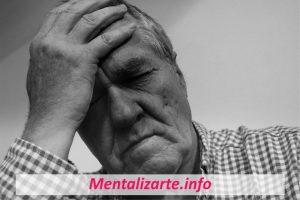 Cómo Enfrentar una Crisis a través de un Cambio de Mentalidad