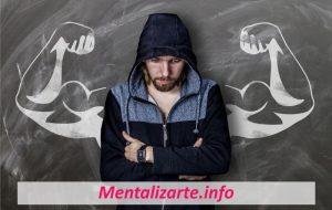 Cómo Mejorar la Fuerza de Voluntad (Los 7 Secretos)