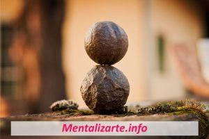 Cómo Organizar Mi Mente y Vida (3 Simples Formas)