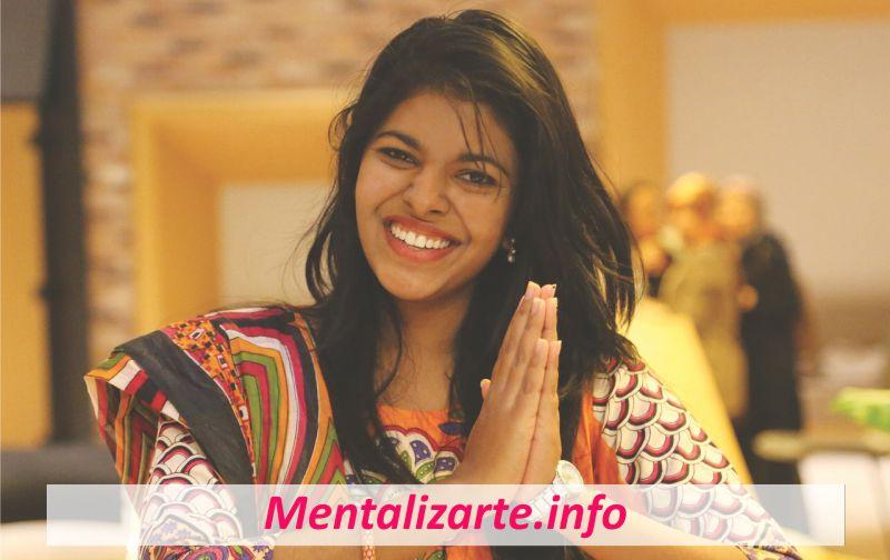 Cómo Tener una Mentalidad Positiva