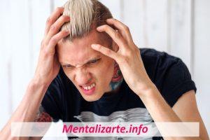 ¿Cómo Controlar la Desesperación? (Las 51 Mejores Formas)