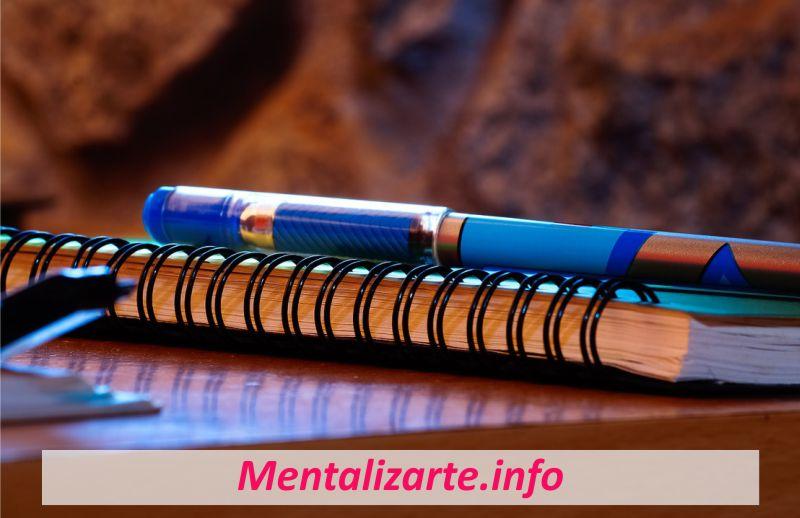 Como Empezar a Escribir un Diario Personal