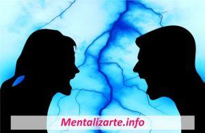 Cómo Manejar Relaciones Difíciles con Personas Diferentes a Nosotros