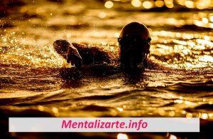 Cómo Mantenerse Motivado y Emocionado en 3 Sencillos Pasos