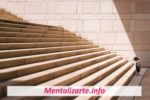 Como Superar los Obstáculos para Alcanzar las Metas