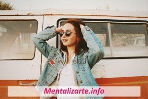 20 Creencias Potenciadoras que te Harán Ser Exitoso