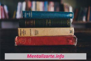 Cuáles son los Mejores Libros de Autoayuda y Superación Personal