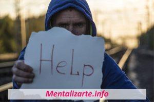 ¿Cuál es la Diferencia entre Ansiedad y Depresión?