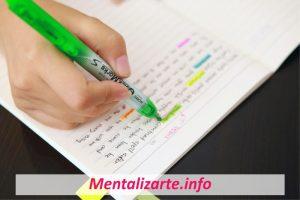 101 Frases para Levantarse con Energía Positiva y Empezar Bien el Día