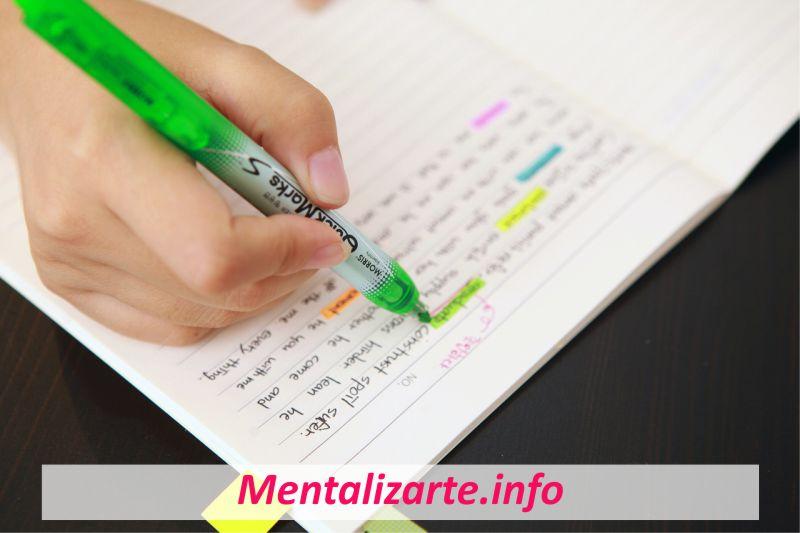 101 Frases Para Levantarse Con Energía Positiva Y Empezar