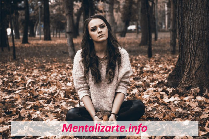 Qué Hacer Cuando Estás Triste y Deprimido