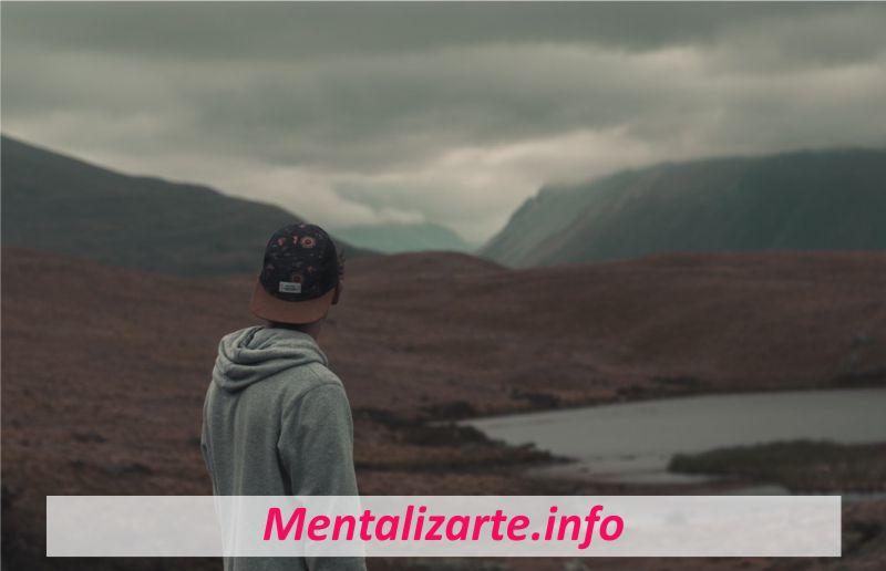 Qué Hacer Cuando te Sientes Solo y Deprimido