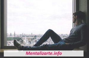 ¿Qué es Ser Introvertido? (¿Es Malo o es Bueno?)