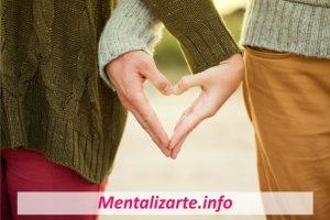 Cómo Mejorar la Relación y Ser Feliz con tu Pareja