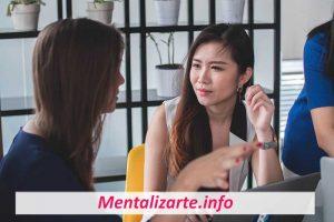 Como Aprender a Escuchar a los Demás y Comunicarse Mejor